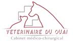 Cabinet médico-chirurgical Vétérinaire du Quai